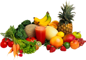 veggies-and-fruits-300x212