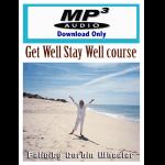 GWSW - Meditation
